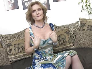 Posh Busty Milfs Having Taboo Sex With Youngsters