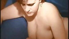 Amateur big boobs wife homemade