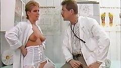 Maximum Perversum 14 - Die Lustklinik