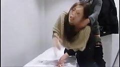 Japanese Slut 25