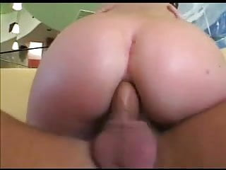 Best of Analy Fucked Screaming Girls 1