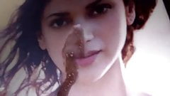 Aditi Rao Hydari Hot spit cum tribute