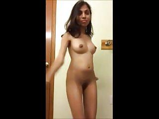 Nri aunty sex