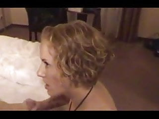 Sexy wife DP and more