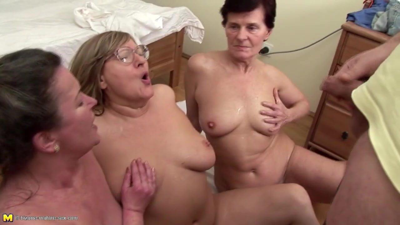 Nude men hole