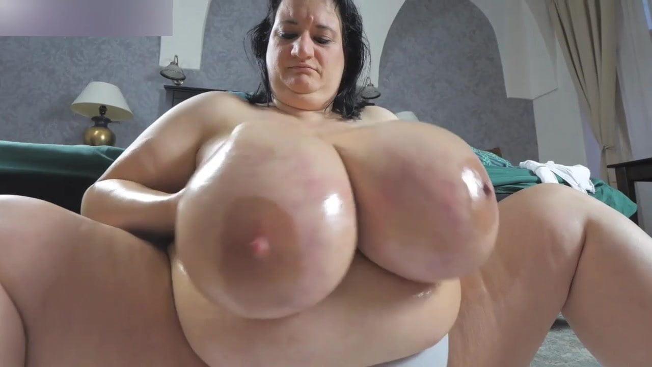 Black BBW big boobs fucking pic full HD