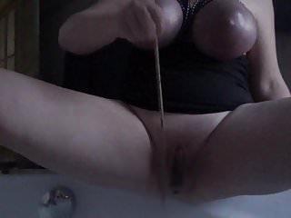 Titten Bestrafung 3
