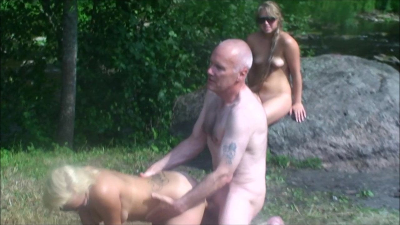 Free download & watch worst of ulf larsen young whores            porn movies