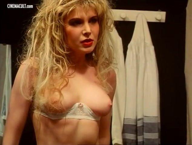 Фильмы с порно актрисой virna anderson