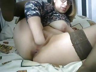 Fisting cam