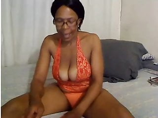 Huge mature titted - Huge mature nipples