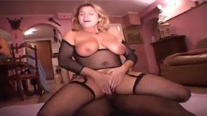 Mambo видио порно руски