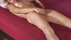 Sweet sensual solo