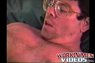 Puff Puff (sexual term)