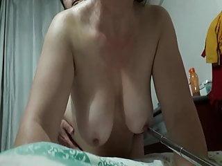 53 yo french mature womanfuck part3