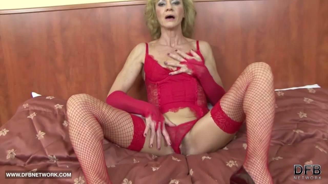 Wild hardcore xhamster sexy mature granny anal fuck xxx