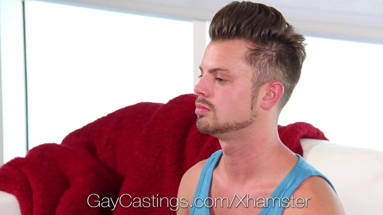 Joseph gaycastings