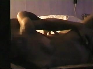Real homemade sex tape. perfect ass YAMAHASS part3