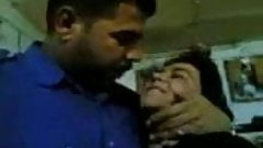 Egyptian Cheating Wife 3