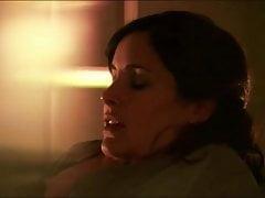 The L-Word Season 6 kissing scenes's Thumb