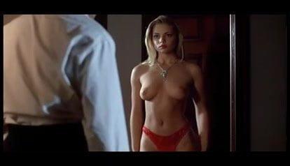 jammie pressley nude pics