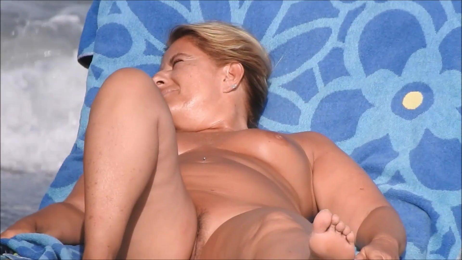 Big booty tit fucking pov sexy sport