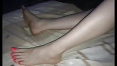 pa va koon sexy eli ( irani - persian )