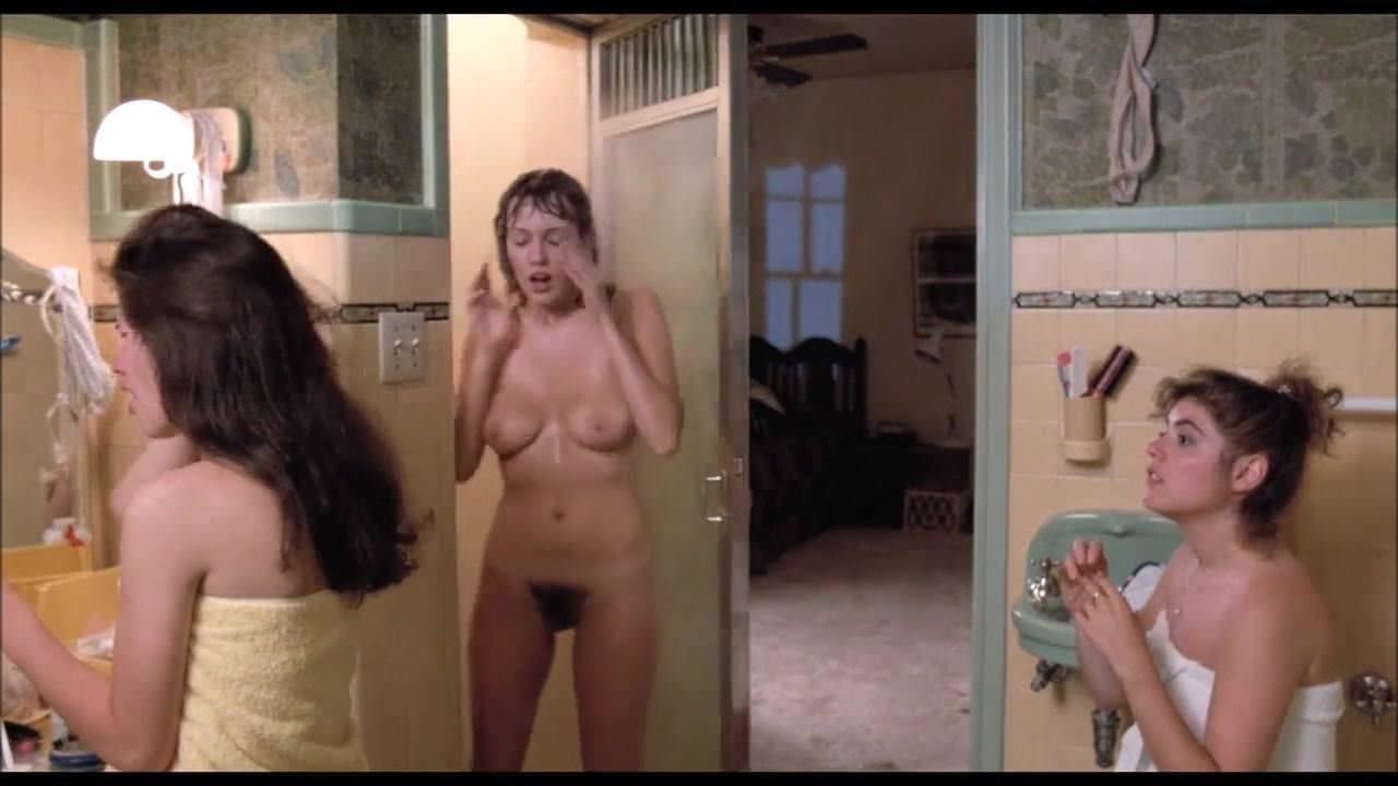 beautiful jewish women naked