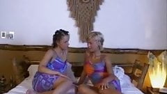 lauren kiss lesbian