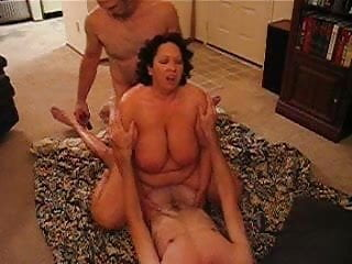 Download video bokep Wife rides hubby's work buddy!!! Mp4 terbaru