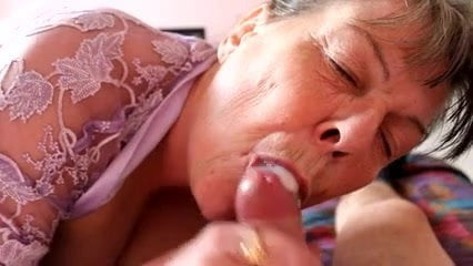 Ivanka trump nude pussy