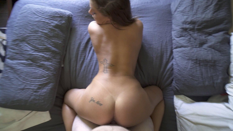 my wife massage porn