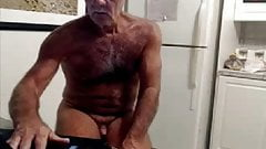 naked grandpa in chat