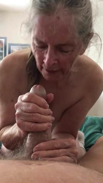 large-older-granny-hand-jobs-guys