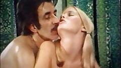 Sharon - 1977 (Full)