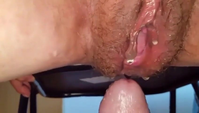 My pissing compilation