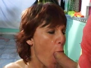 Brit Babe Fisted and Fucked.