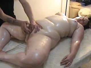 Download video bokep massage Mp4 terbaru