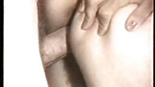 HD VIDEO 83