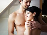 Passionate sex with Arian