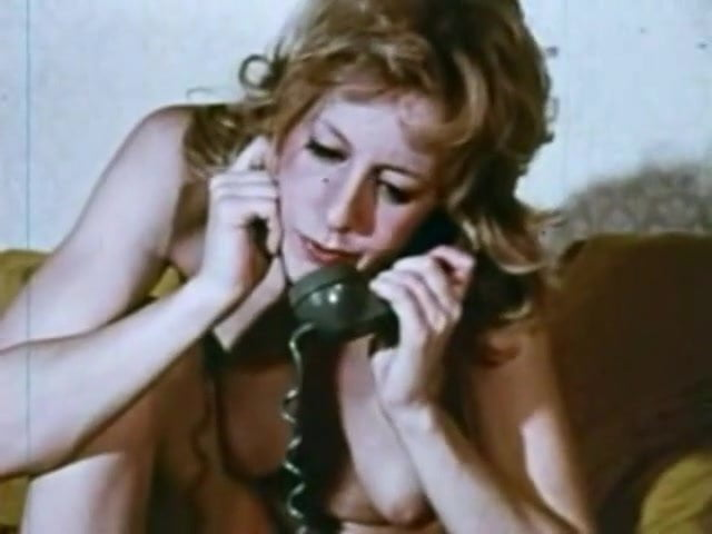 Diary - 1971