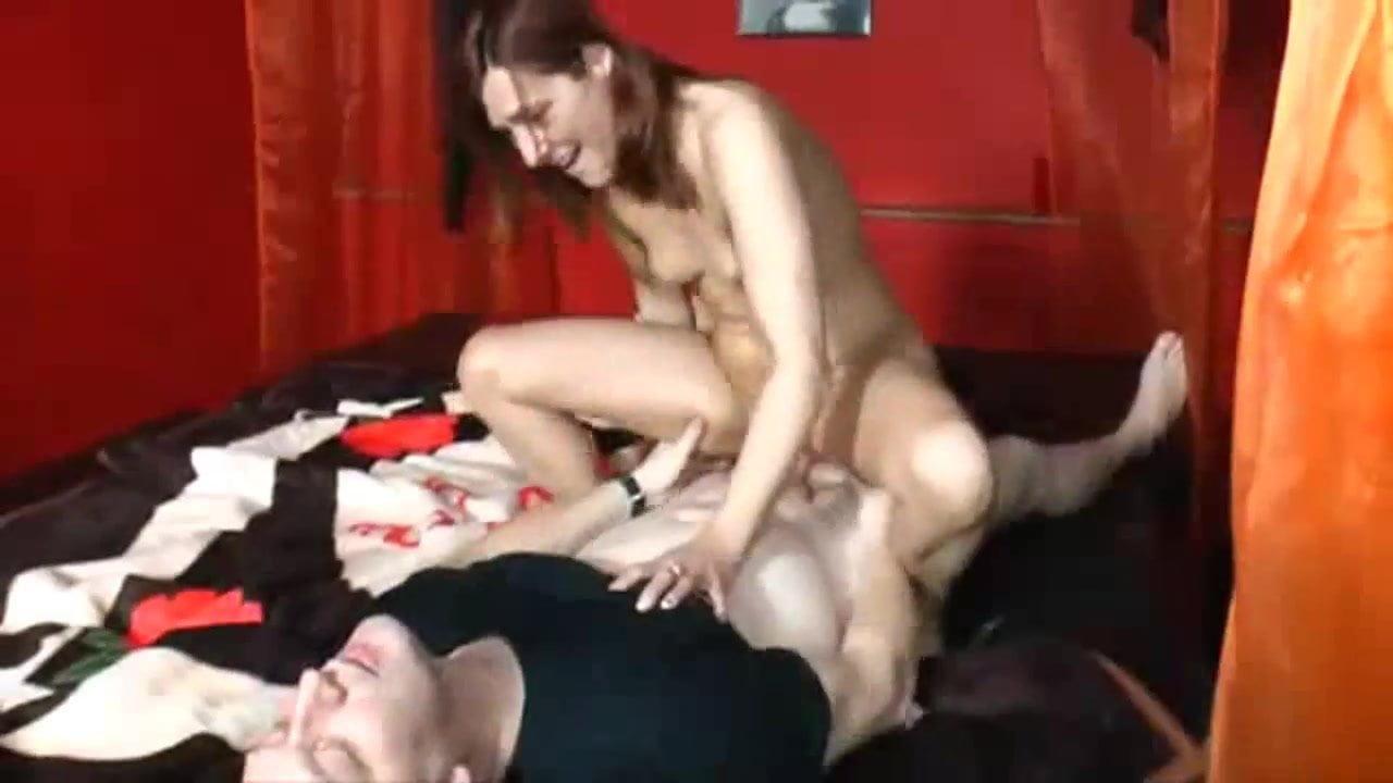 German swinger report free sex videos watch beautiful-4362