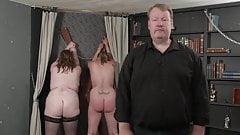 Fantastisk sex med tung svart tispe
