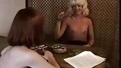Cigar Smoking Lesbians's Thumb