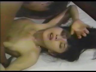 jpn vintage porn 41