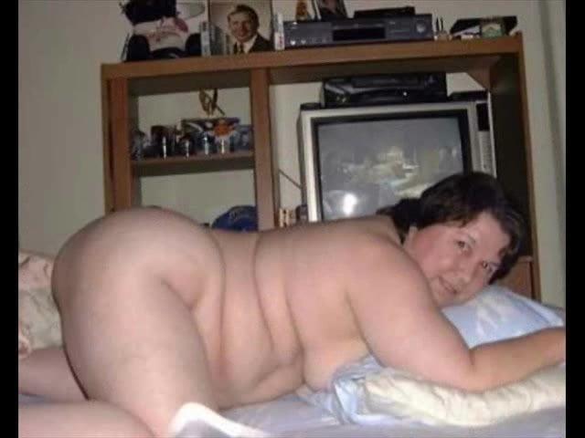 Tube Porn Granny