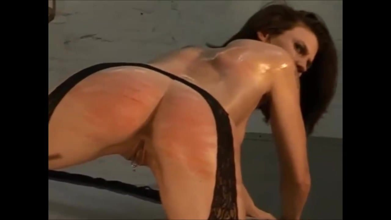 Whipping Tube