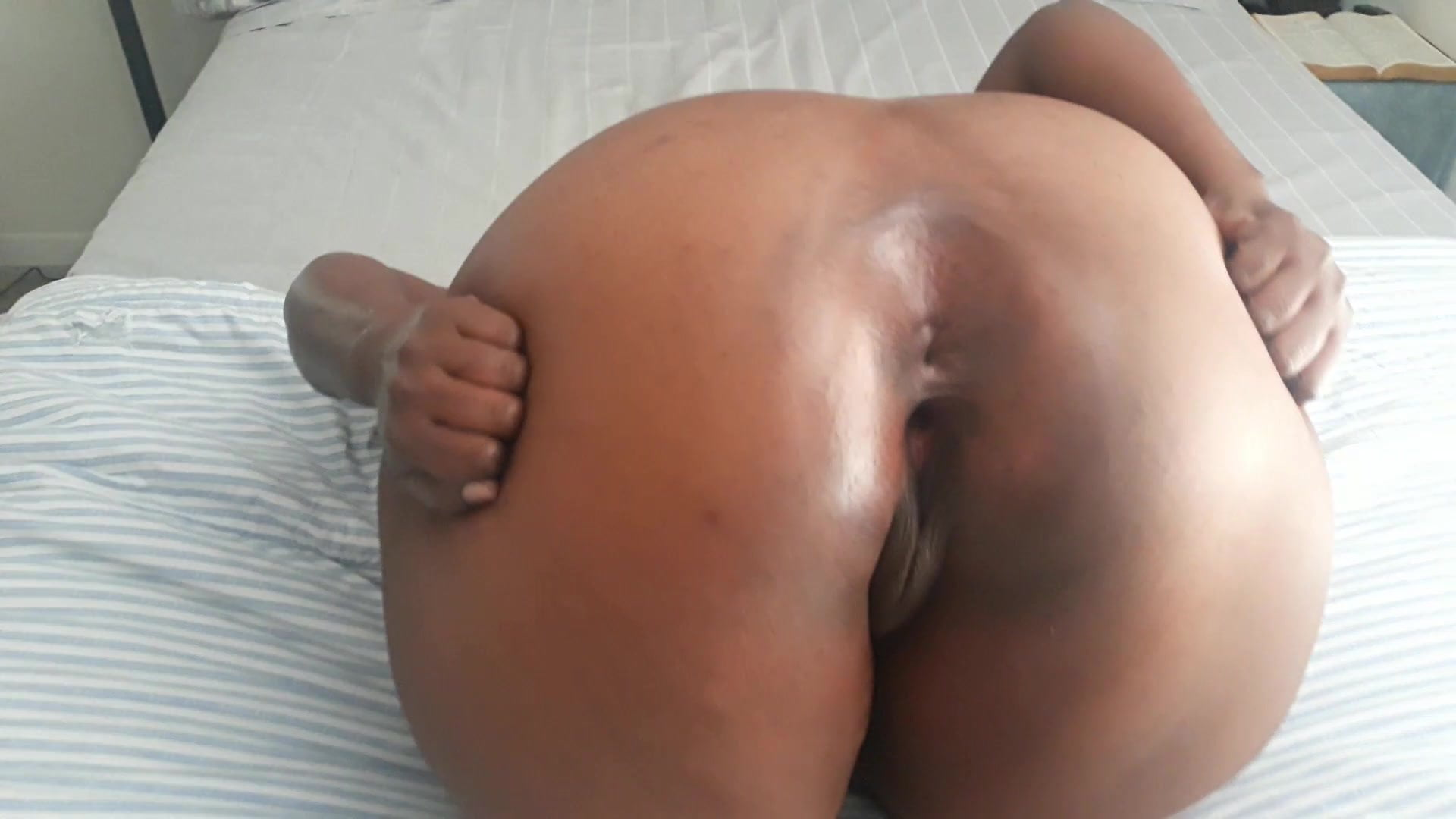 Big tits girl having sex video