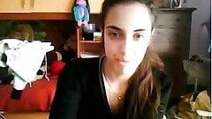 chatrandom - girl 32