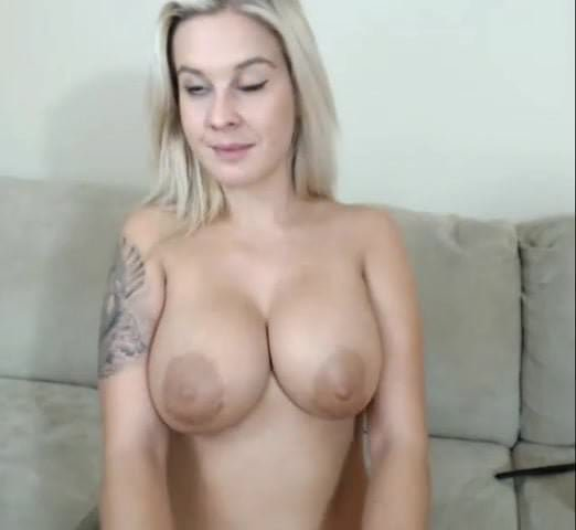 Woman sexy nude video free